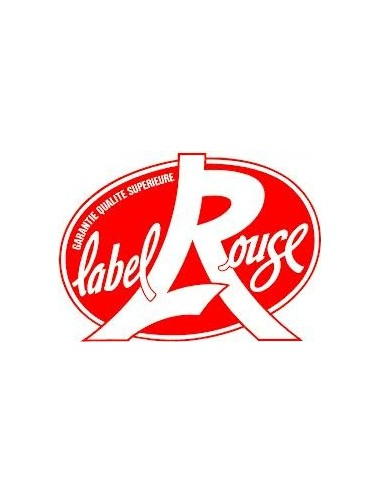 Saumon Label Rouge pièce de 3kg